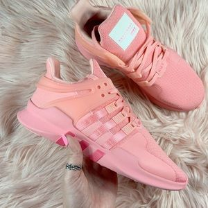 New Adidas EQT Support Women's Sneakers